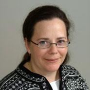 Nathalie Champoux, présidente
