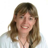 Marie-Jeanne Kergoat
